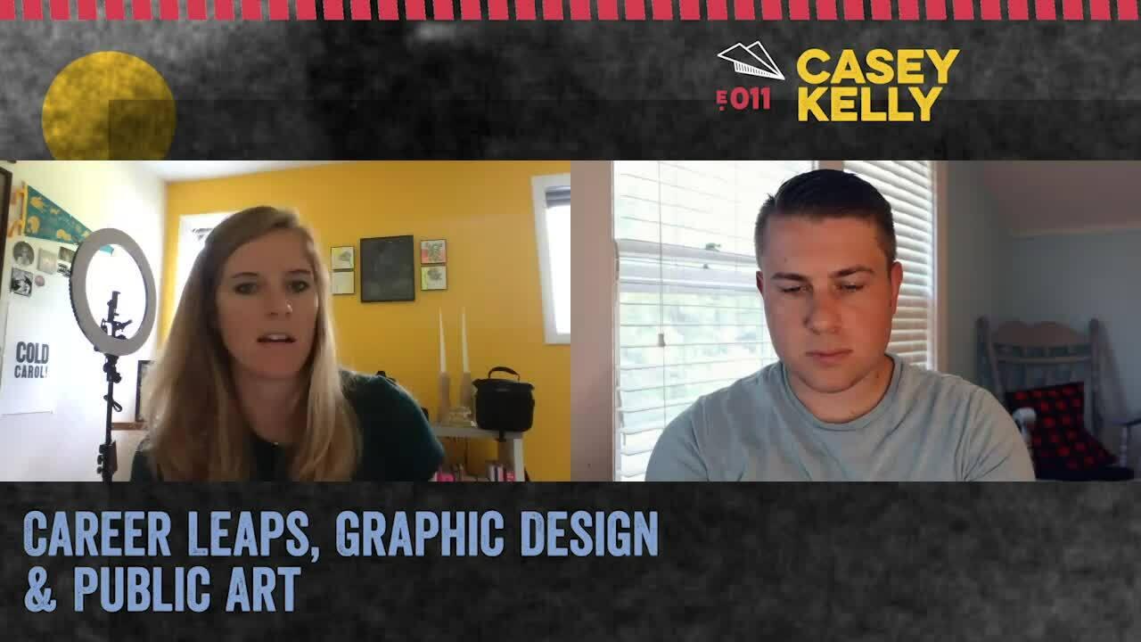 01 - Casey KellyFULL