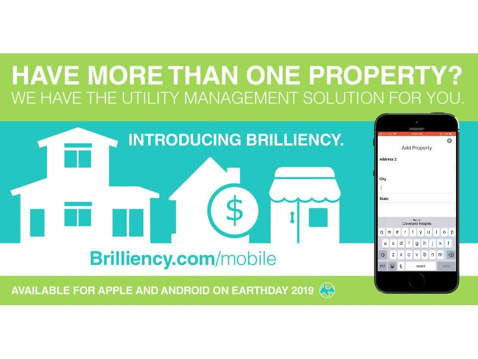Multi-Property 720-1