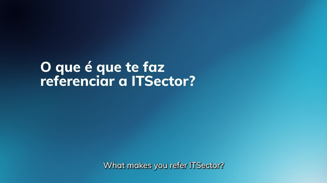 Entrevista_Ref_Techfriend (short)_com legendas EN