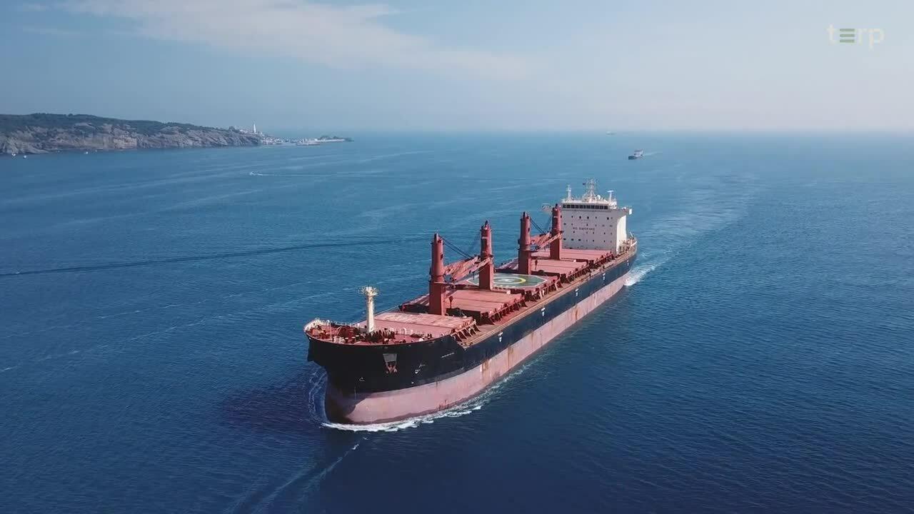 AR ship handling UX large