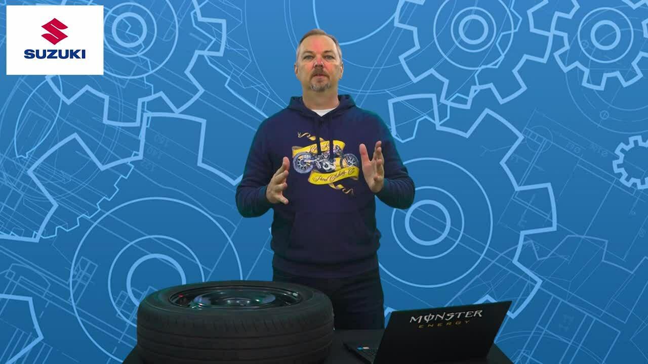 HTW Tyres