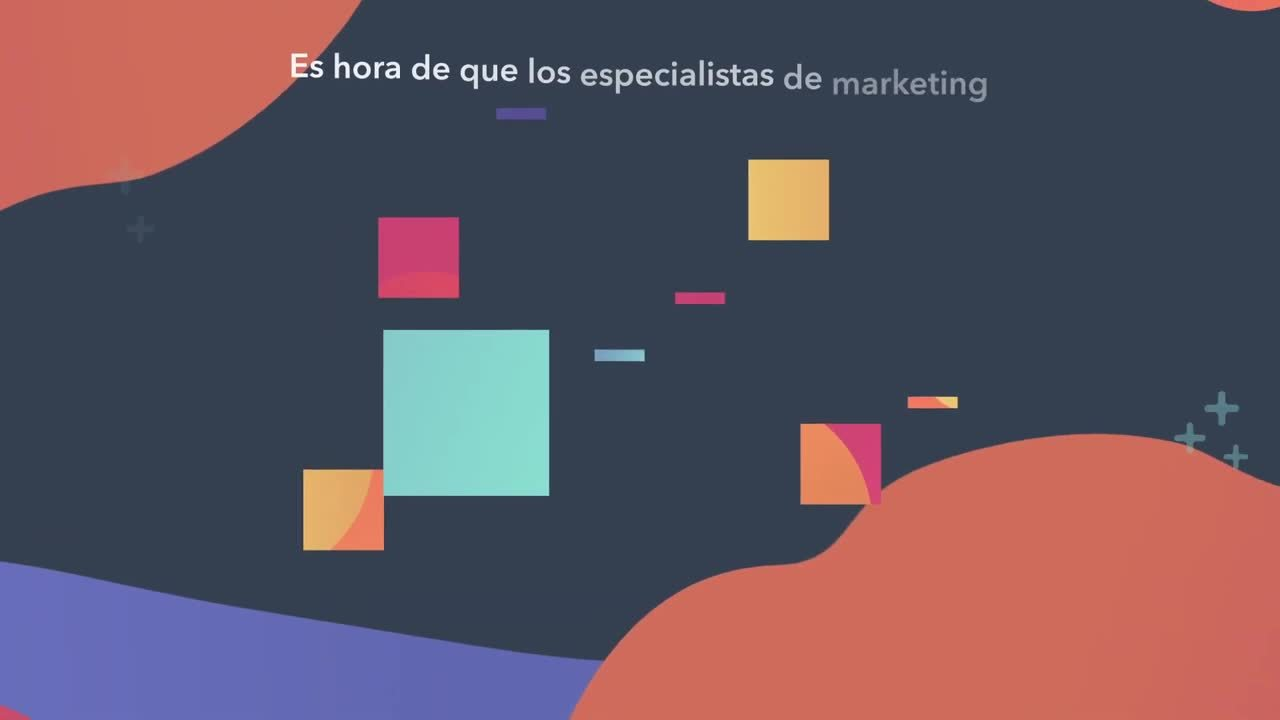 marketing-cms-hub