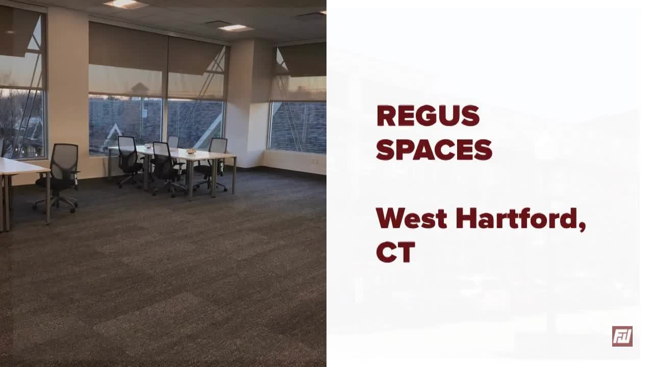 Regus_Flexible_Workplace