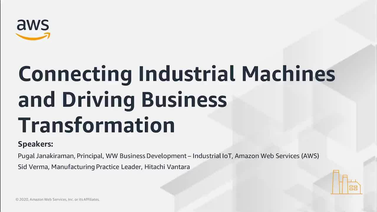 Connecting Industrial Machines and Driving Business Transformation_Hitachi_V2
