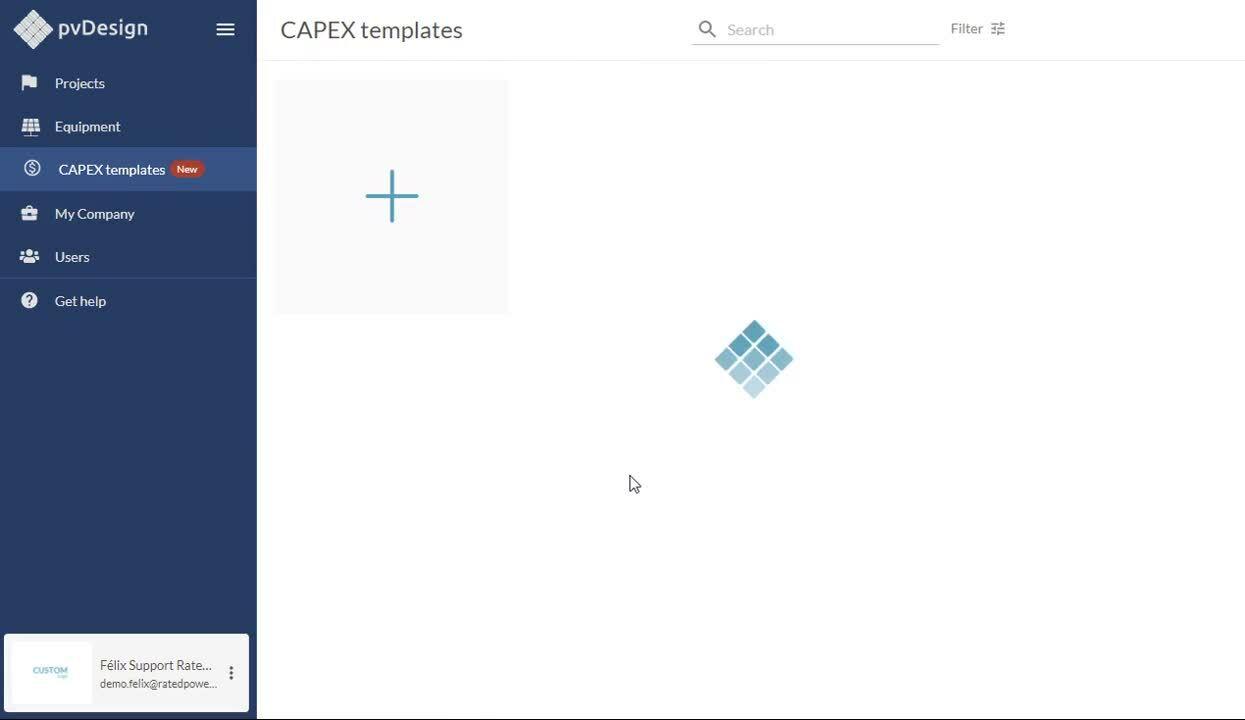capex_template