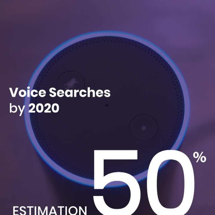 Voice Marketing-Bvirtual.com-FINAL