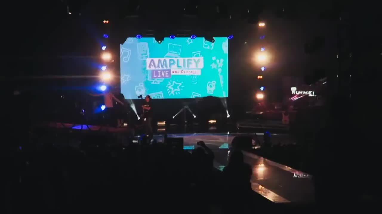 Amplify-Live-x-Rimmel_Short