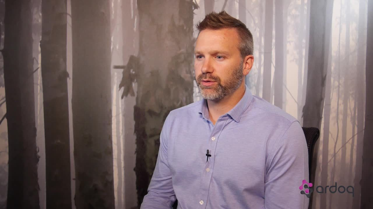 AR-VD-Customer_interview_Sean_Gibson_Torvald_Klaveness
