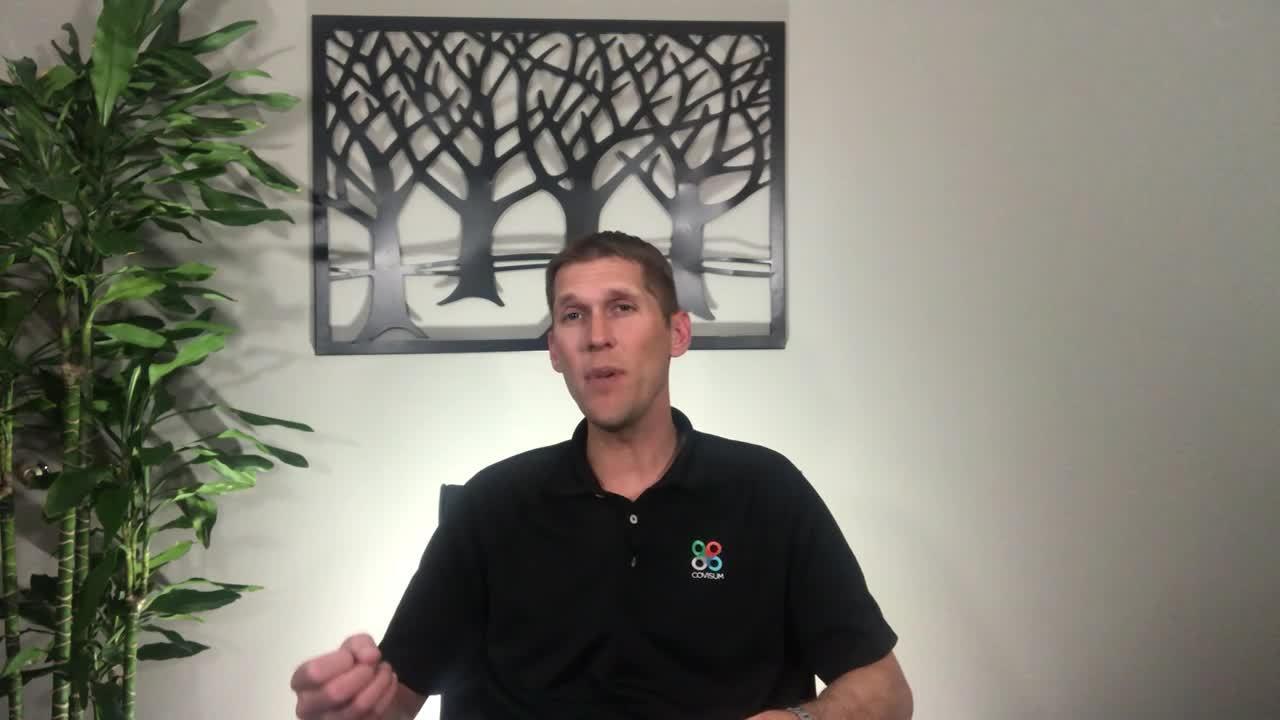 CPA partnership vlog
