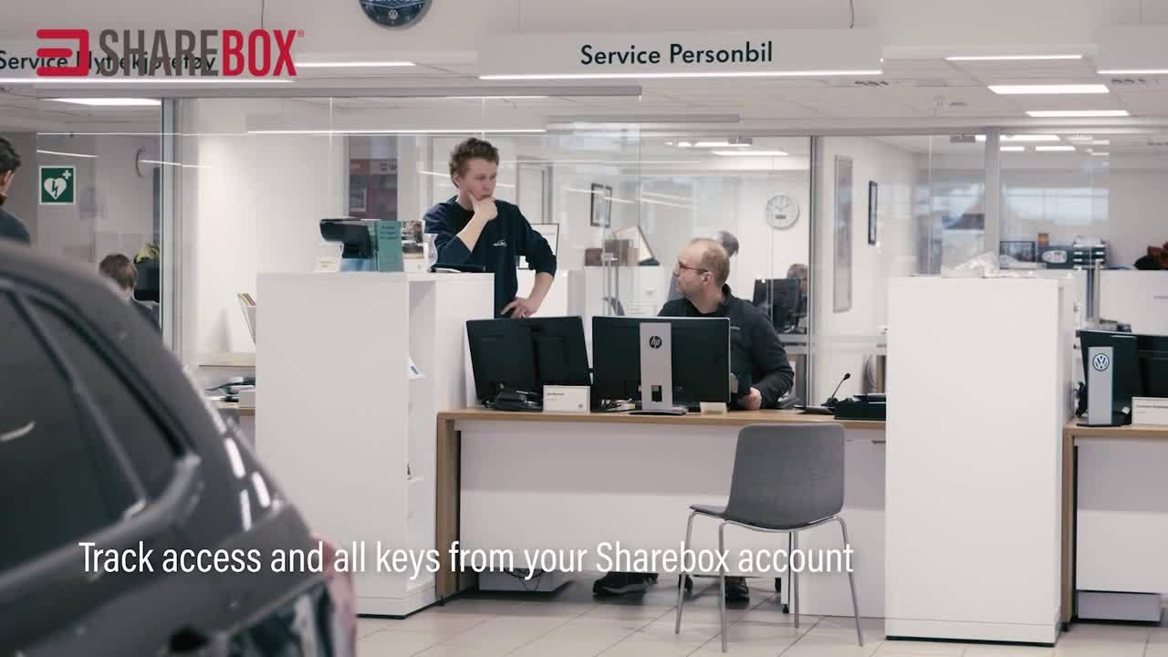 Sharebox_showreel-film_v3