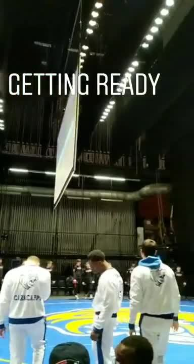 Behind the scenes at Providence Performing Arts Center