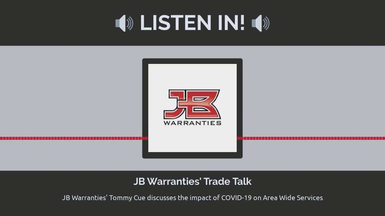 trade-talk-covid-19-impact