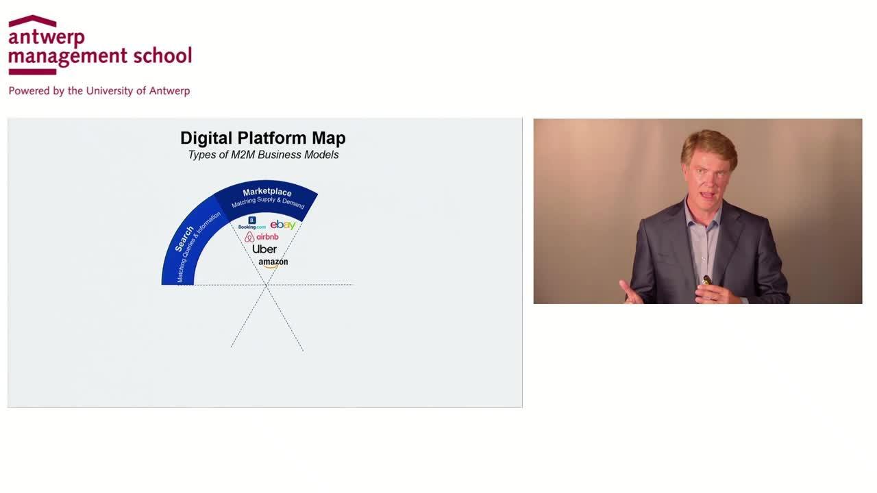Ron_Meyer_ Digital platform map_v1_youtube