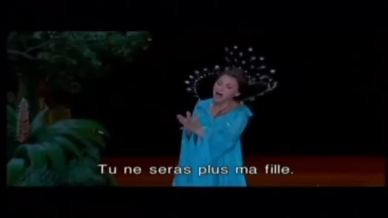 NATALIE DESSAY, La Reine de la Nuit-1