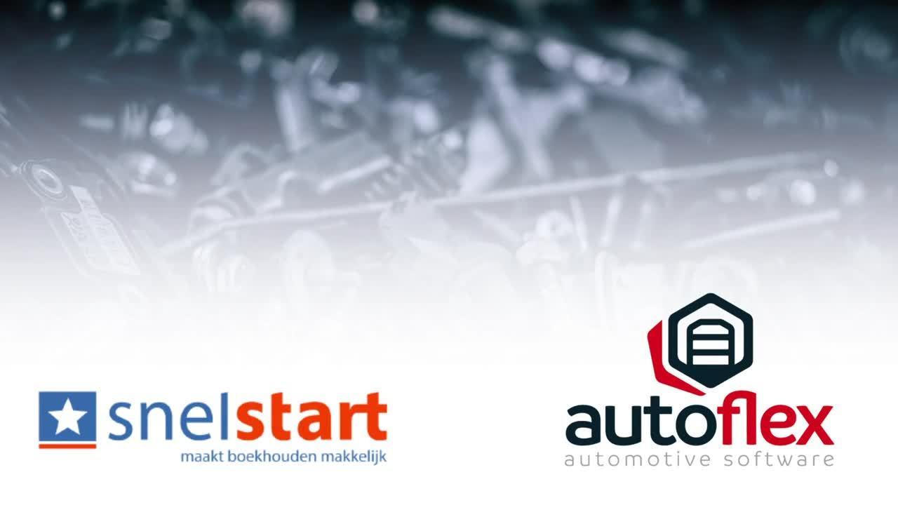 Overstappen_SnelStart_Autoflex