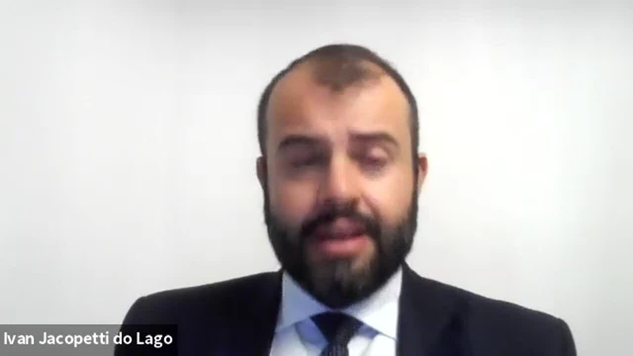 Governança - MODULO 3 -Bloco 3