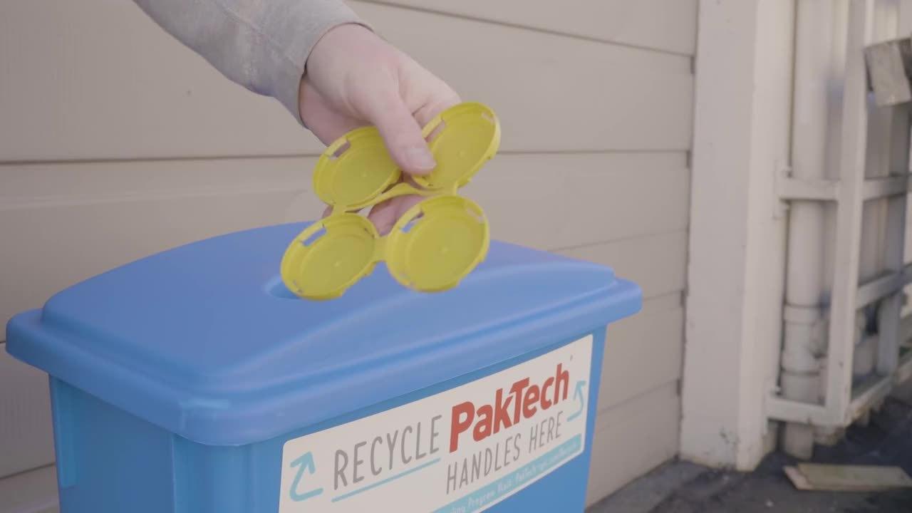 2019_PakTech_RecycleProcess