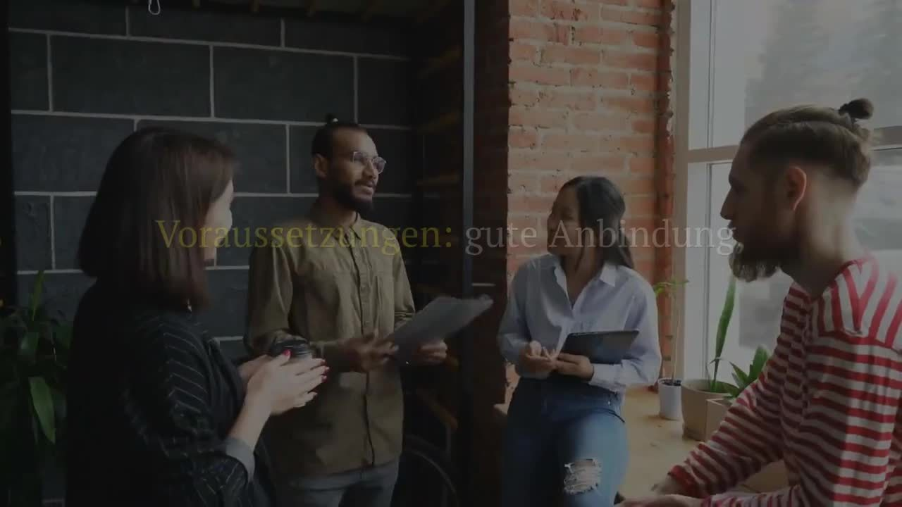 Video-Mittelstand-Heute-Coworking-Das-bessere-Buero-fuer-den-Mittelstand