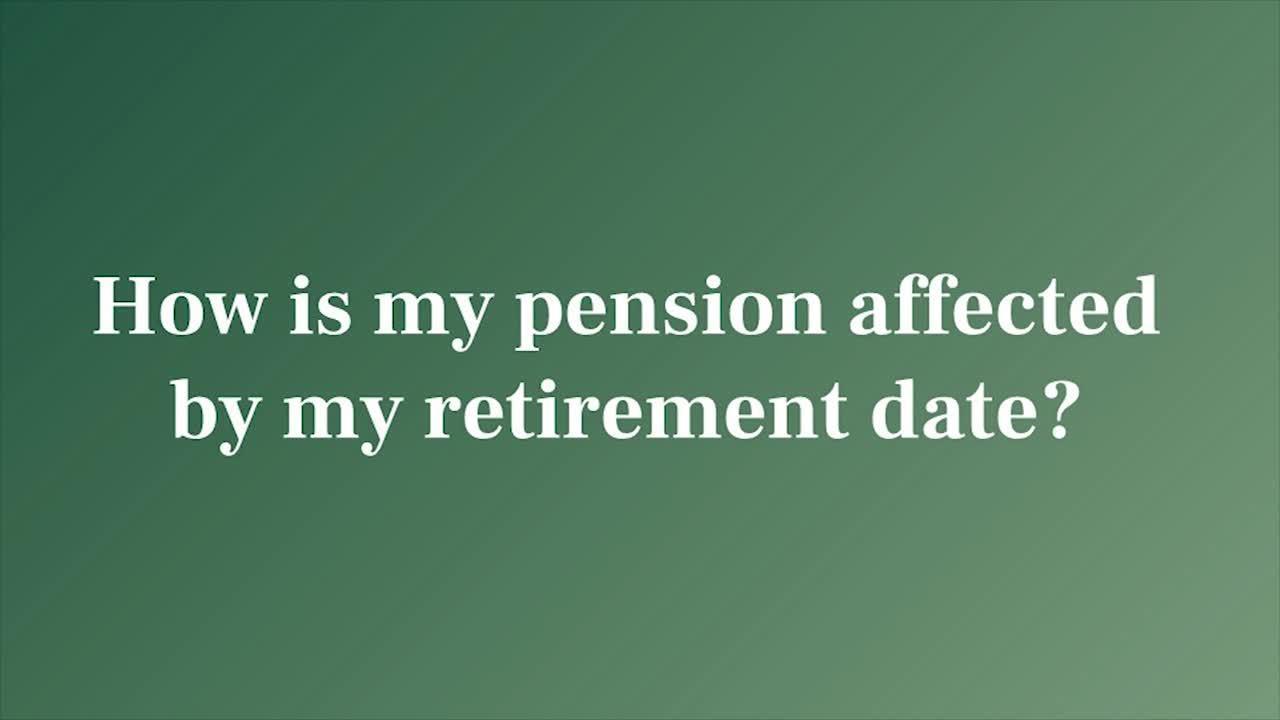 Teaser_ Timing BP Retirement _ JKS-1