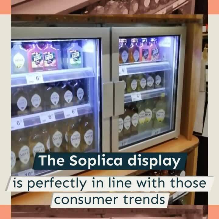 Soplica_320129674_1080x1080_F30