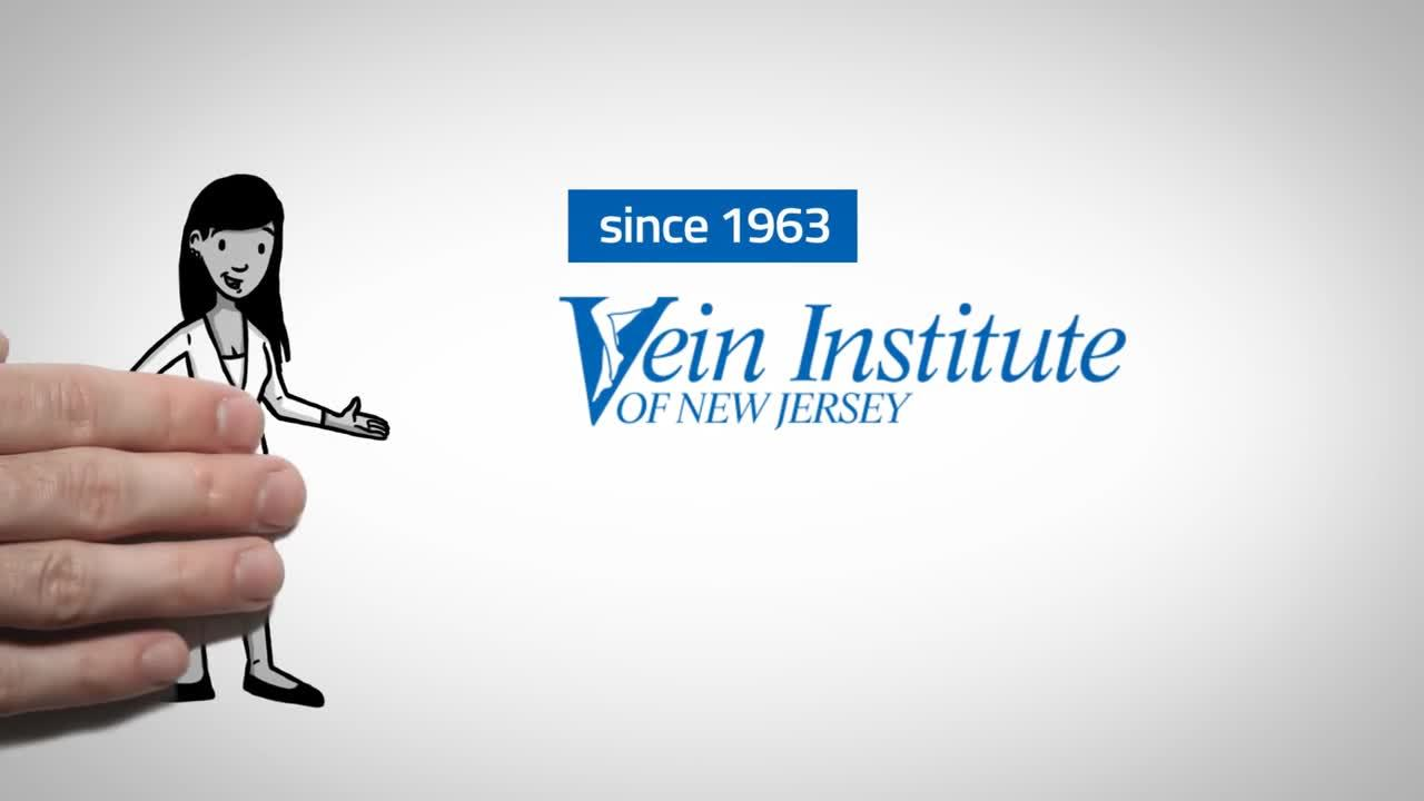 Vein Institute of New Jersey_W58_Fixed2