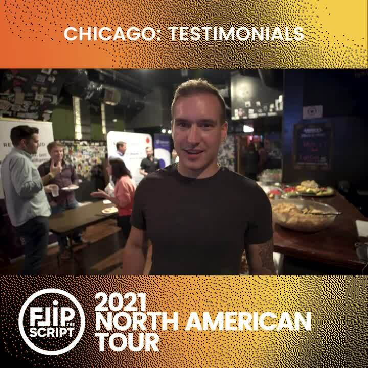 TESTIMONIALS_CHICAGO_KyleKozlowski_HL-1