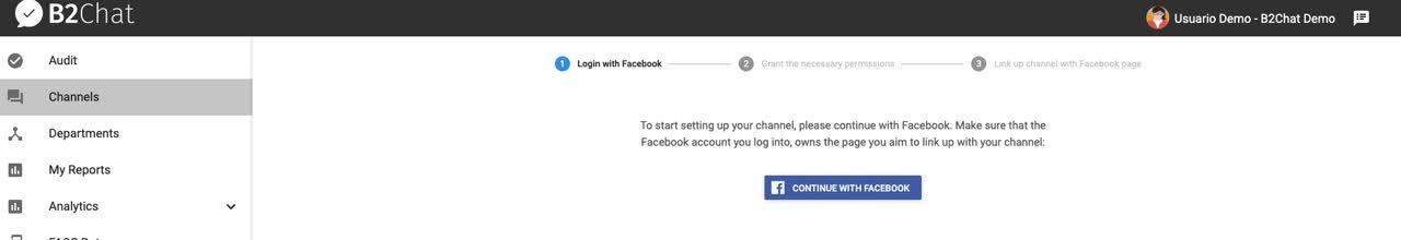 available-channels-en