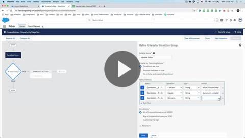SFDC   Workflow.mp4