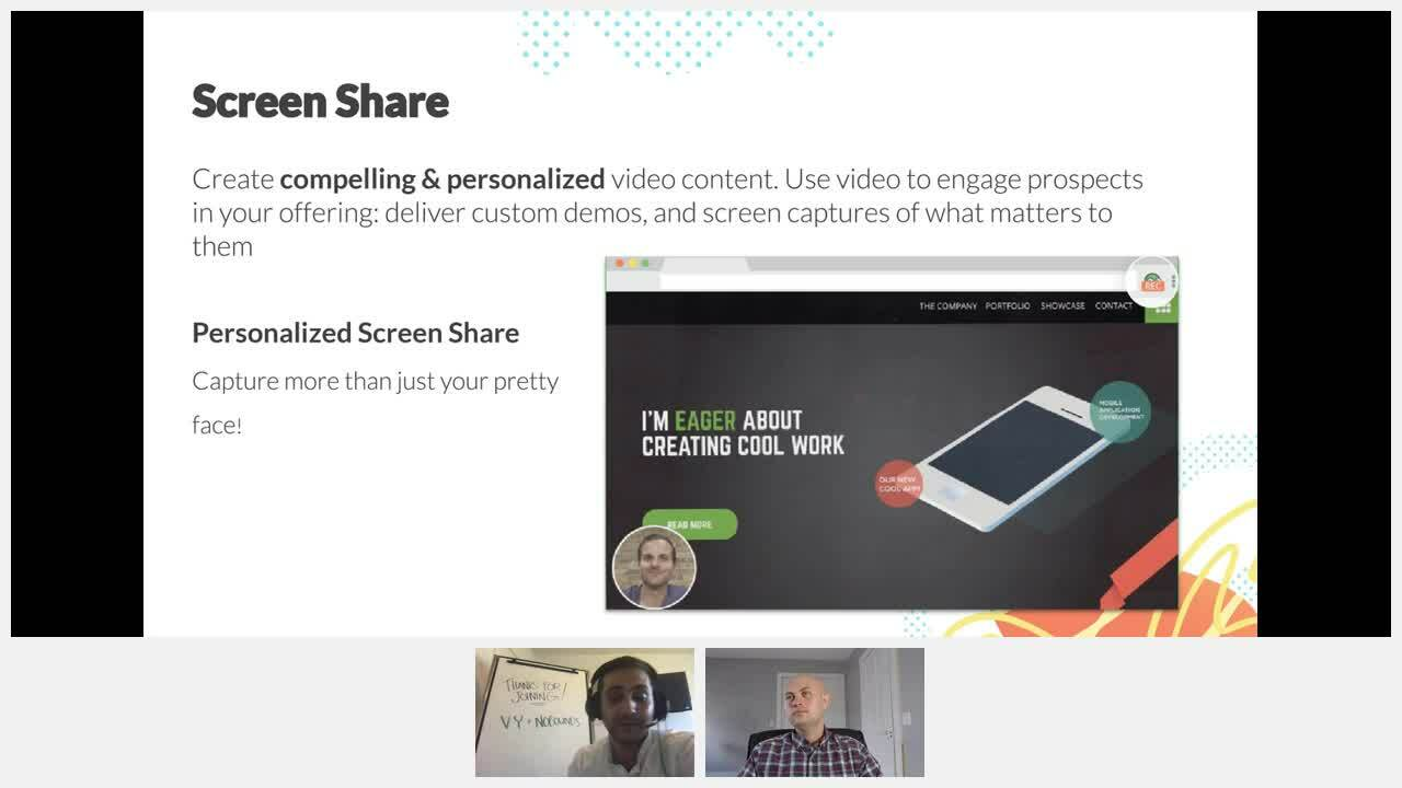 Unlock the Value of Video new