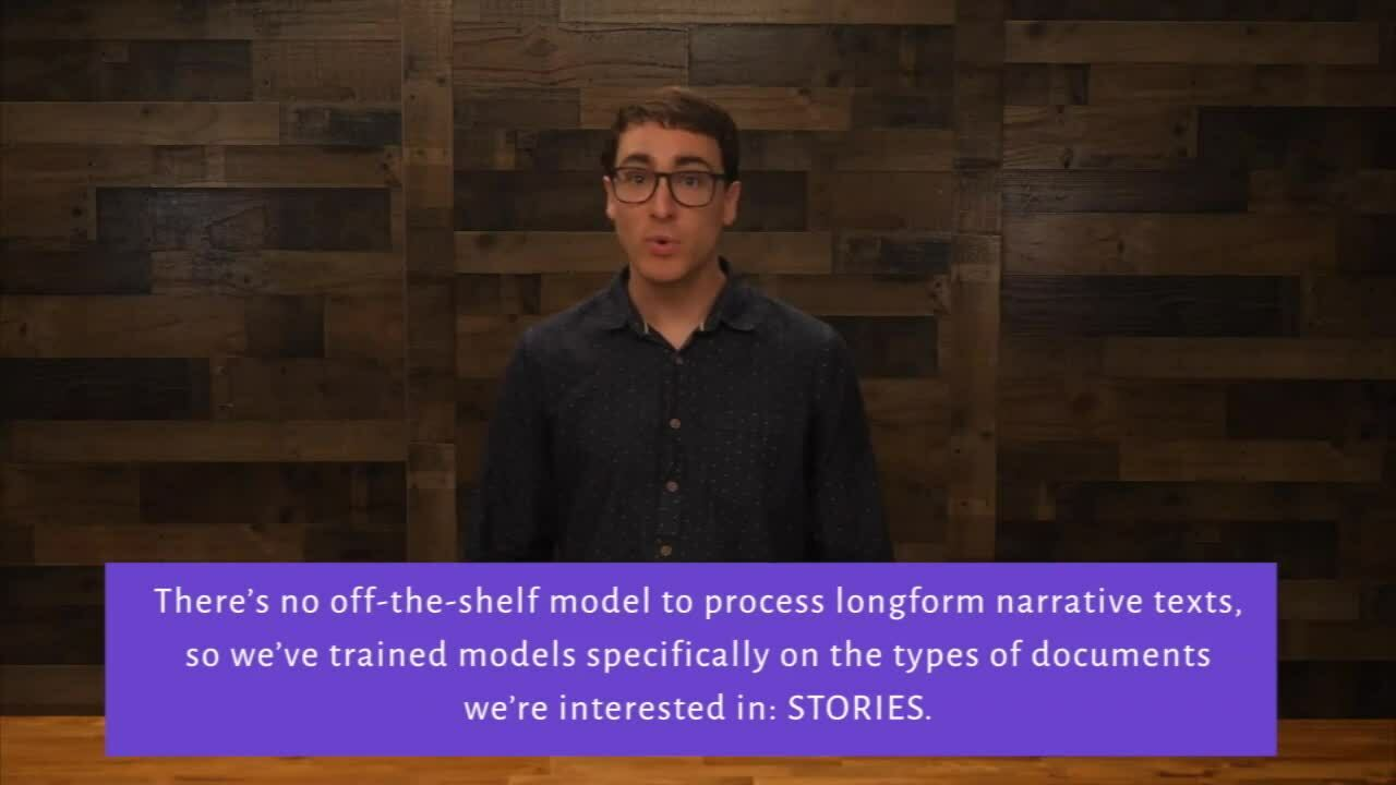 video_what makes sf ai diff