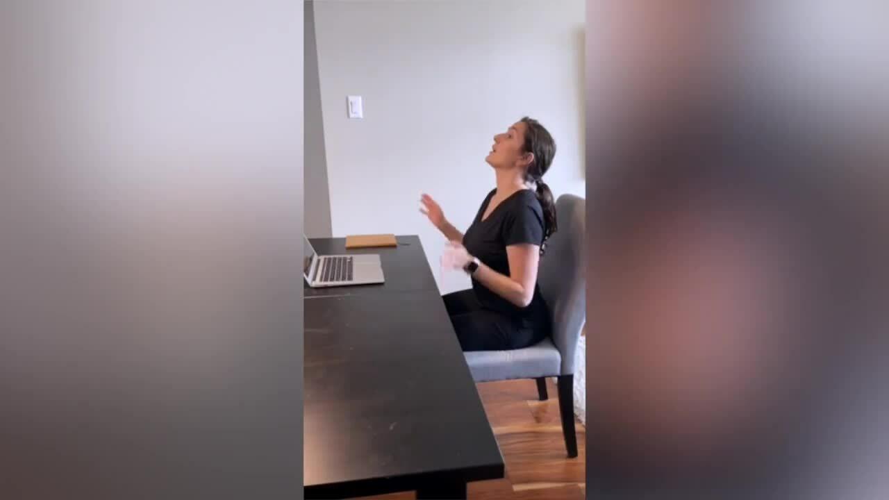 MH Video - Helen Vasserman_French 1