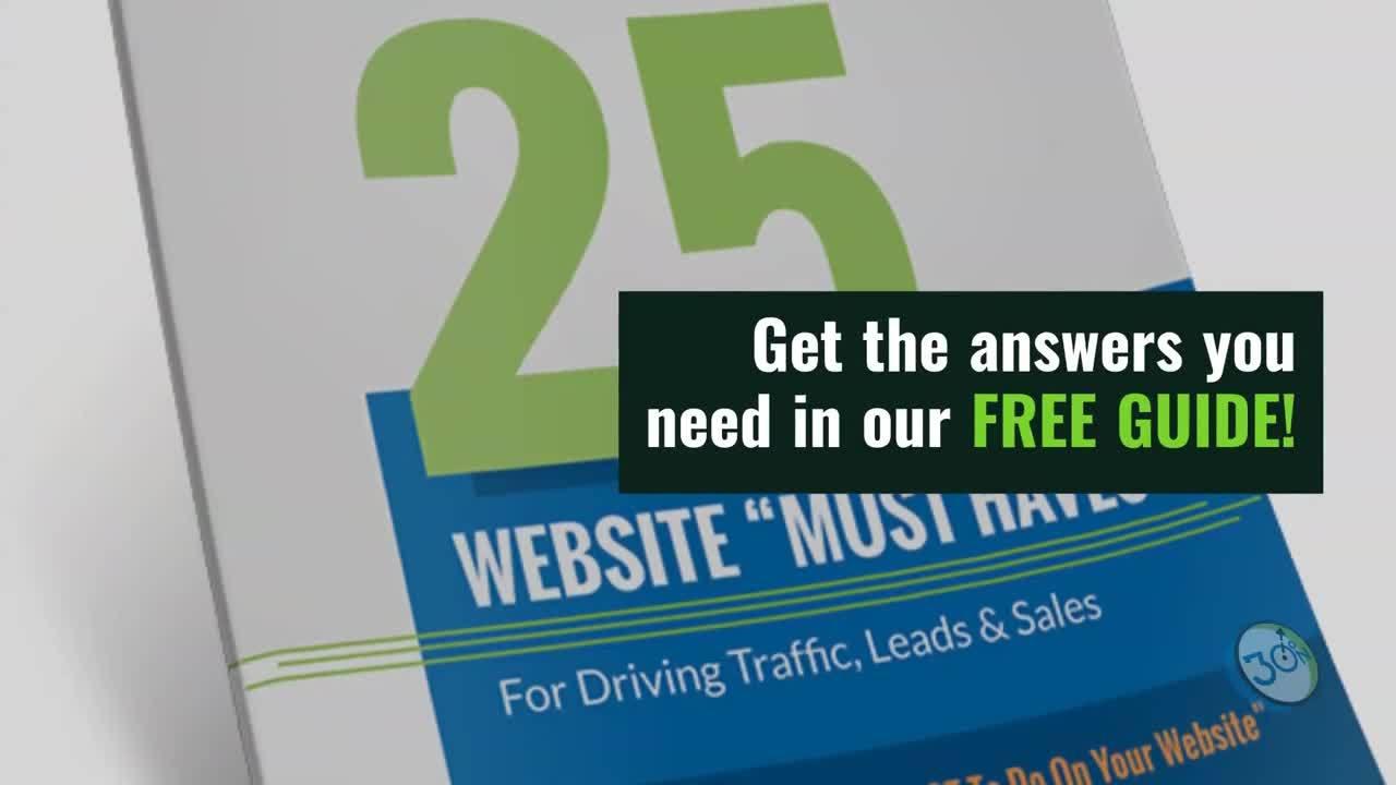 Is_your_website_design-16x9