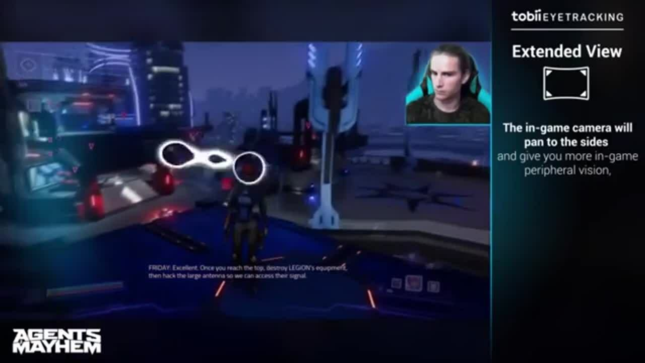 agents-of-mayhem-extended-view