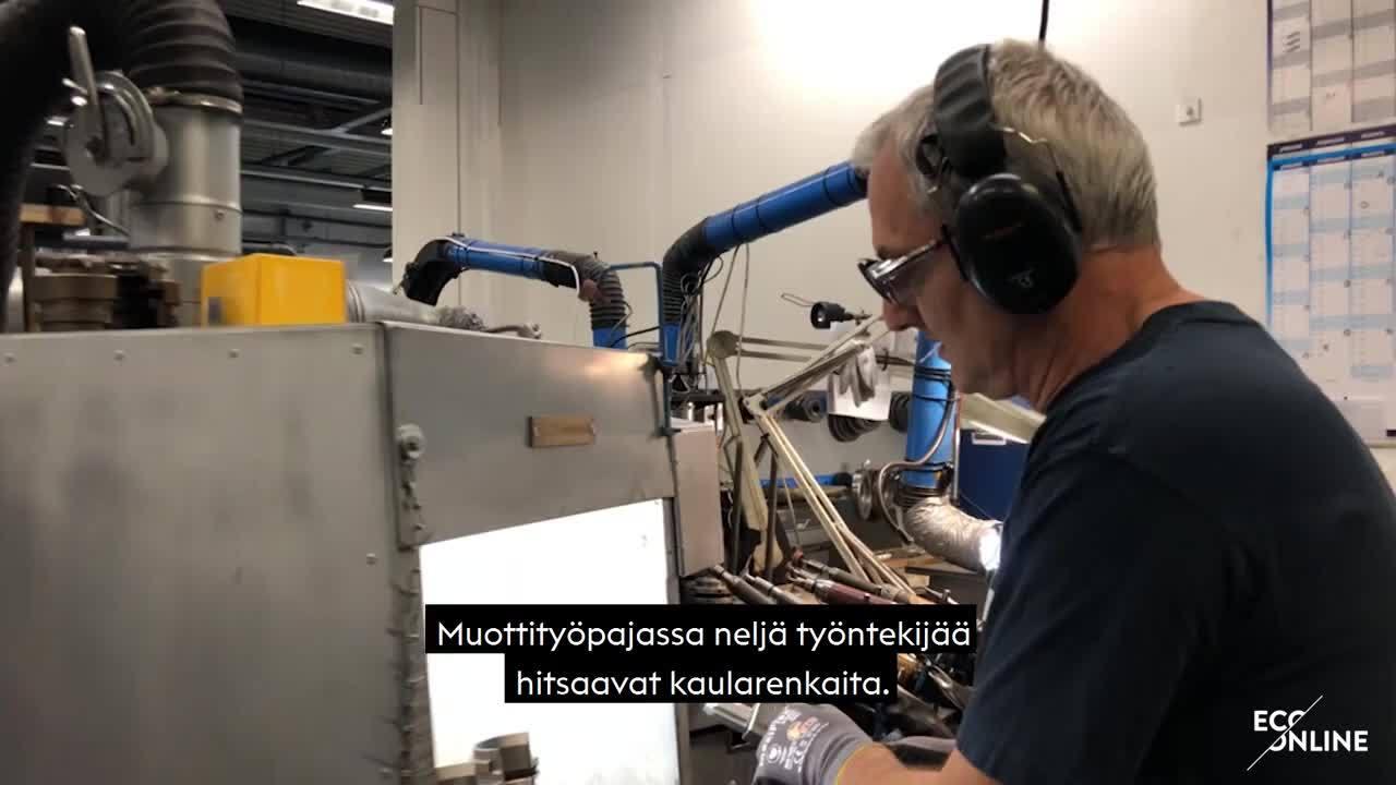 Ardagh Glass Holmegaard testimonial_FI_TOL25