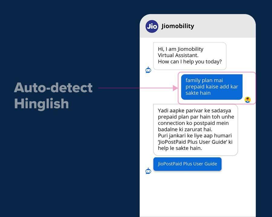 Linguist Pro (8)