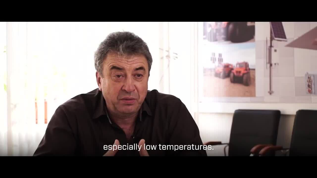 spa-vympel-ensures-quality-and-reliability-with-swagelok