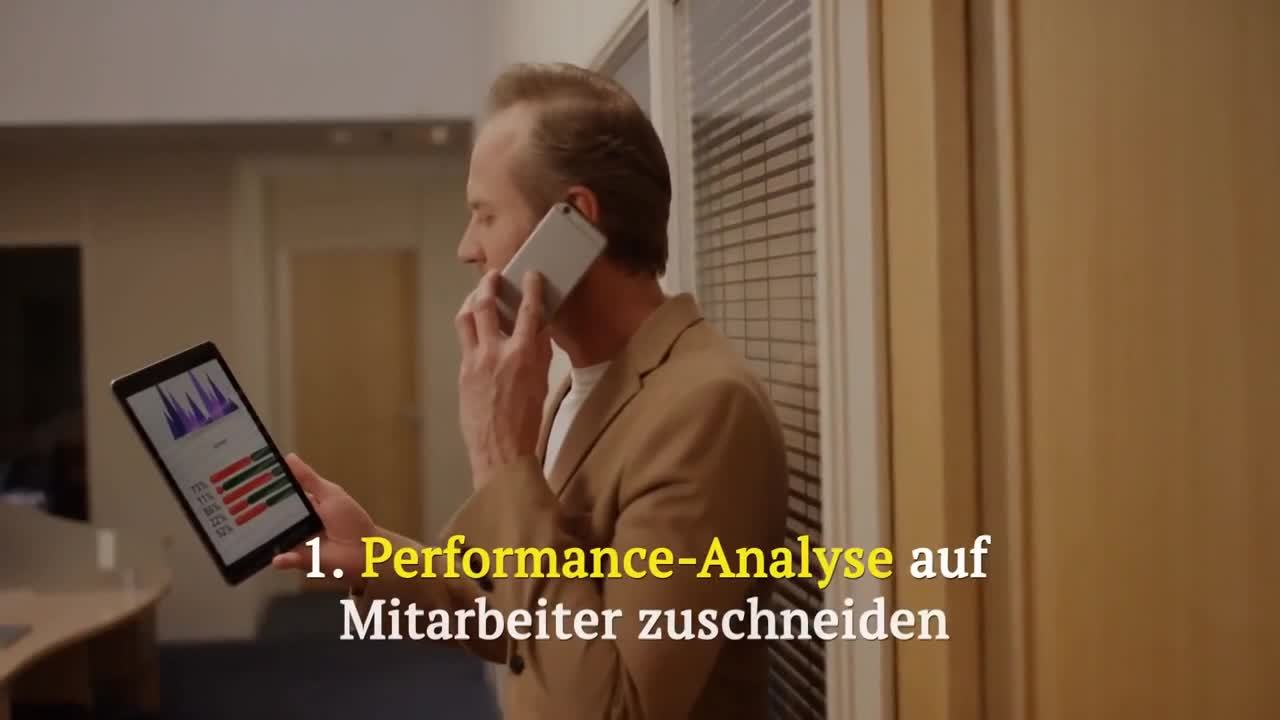 Video-Mittelstand-Heute-Performance-Talent-Management-HR