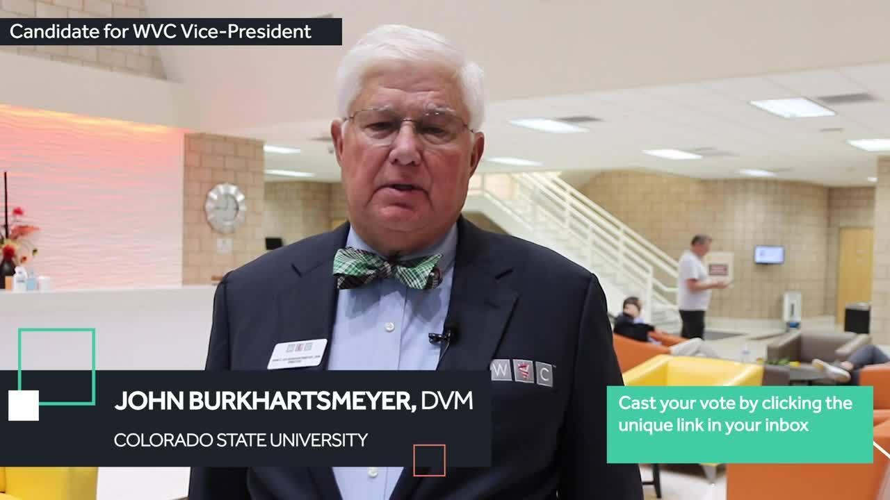 Dr. Burkhartsmeyer v.2 - Board of Directors Voting 2020