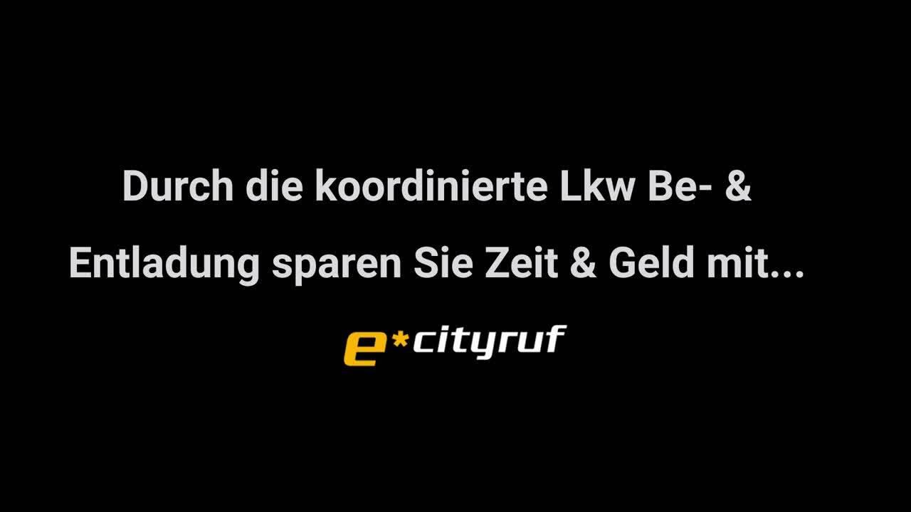 TRI_ECityruf_T2629_200820M1625_FHD10