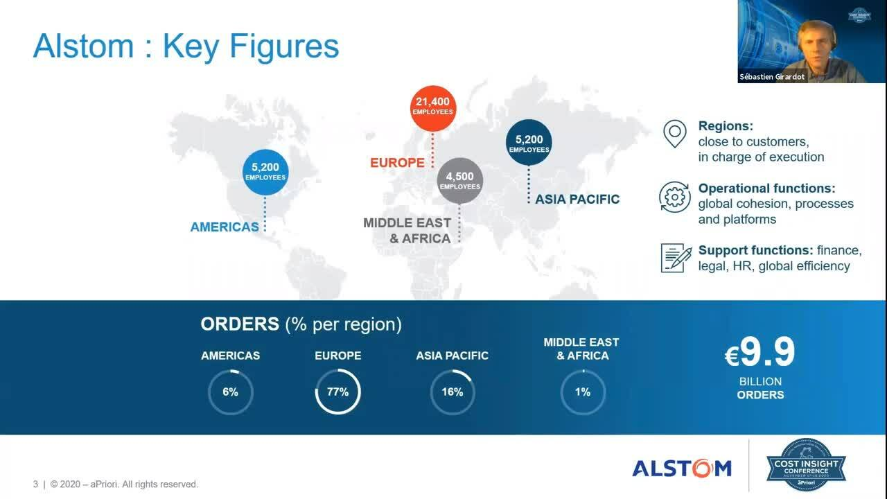 Zero RFQ Process - Alstom - About