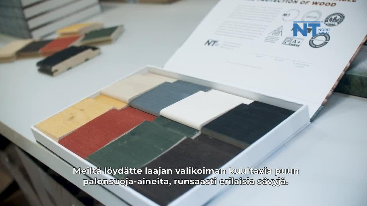 Nordtreat_video_choosing_fire_retardant_colour_FI