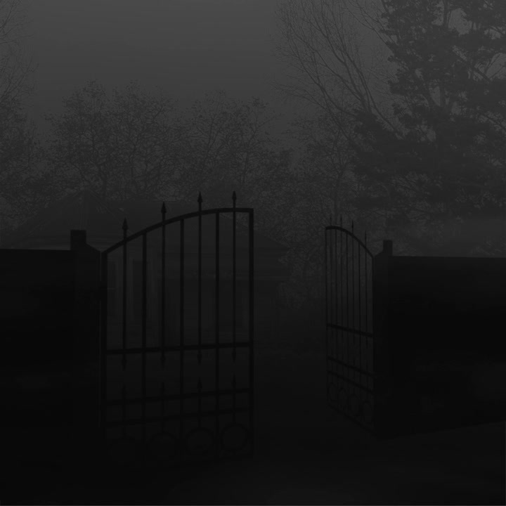halloweensoundscape_salvador