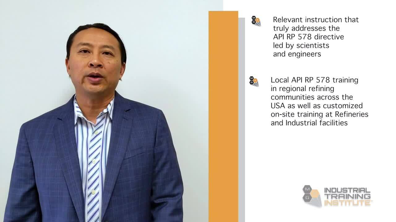 API 578 Training (1)-1