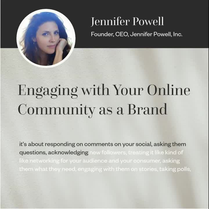 mlkv-Tip 1 - Build a Community Around Your Brand (Online)-1631577384