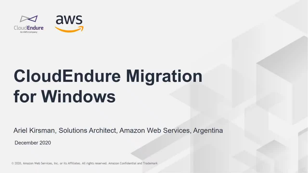 Automate Your Microsoft Migrations to the Cloud