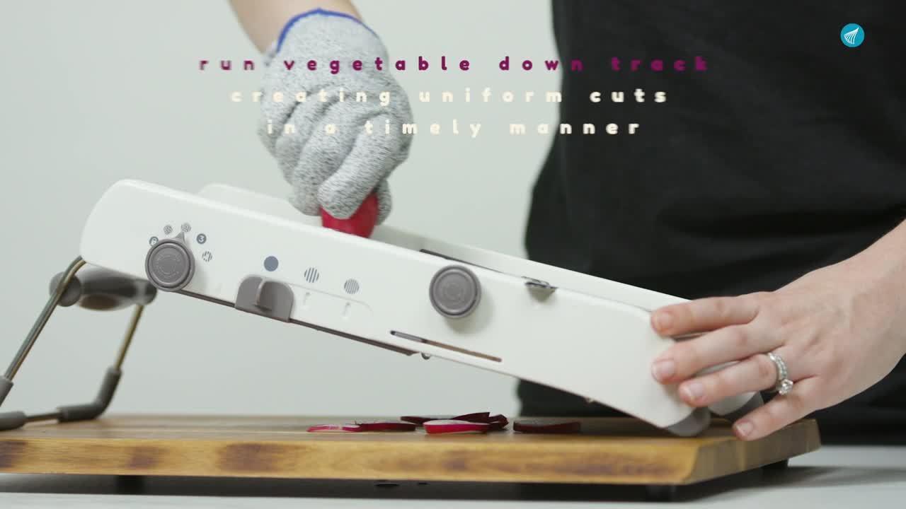 0039_mandolin basics-1920x1080