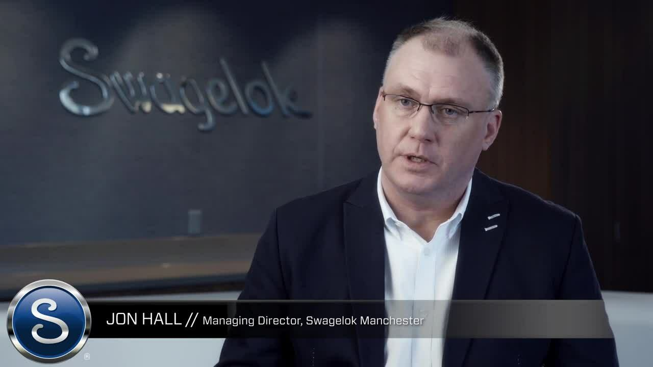 building-reliable-hydrogen-fuel-cell-systems-customer-testimonials-swagelok-2020