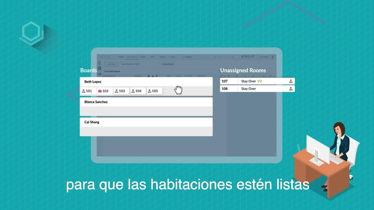 Housekeeping_video-Spanish (1)