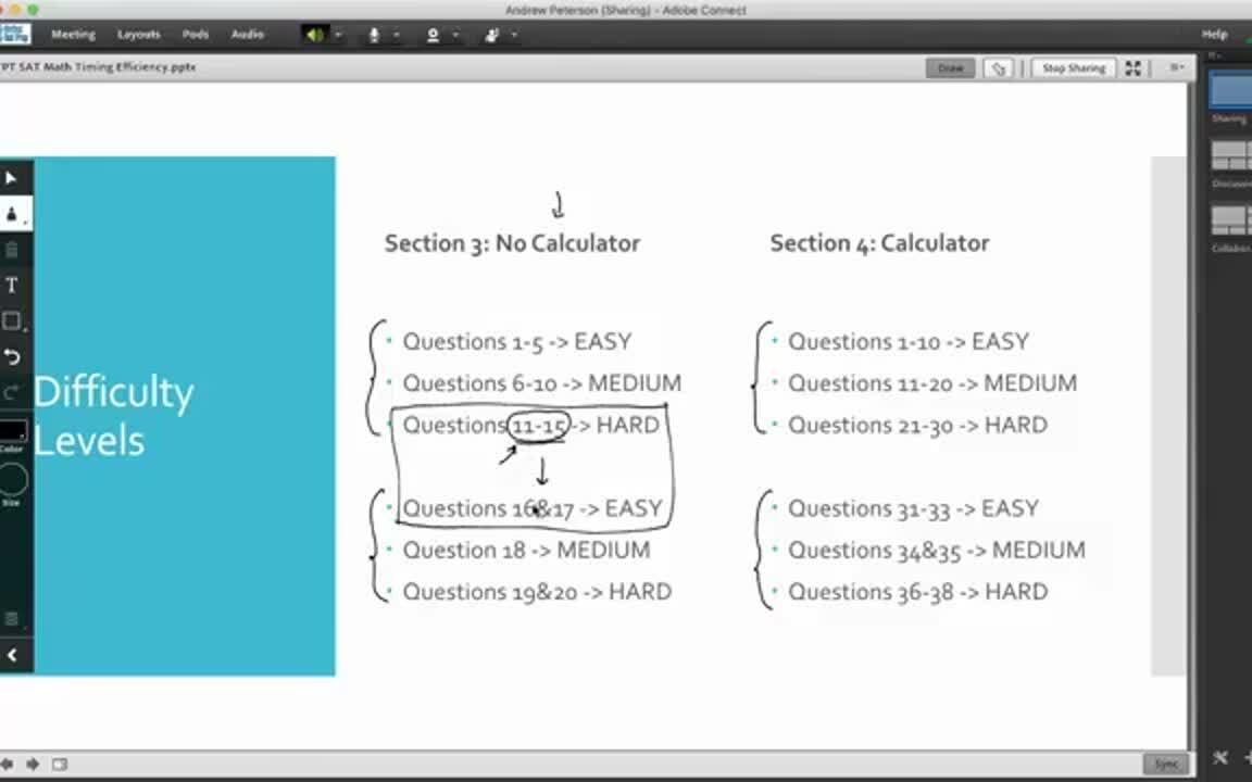 TPT Math Timing (edited)