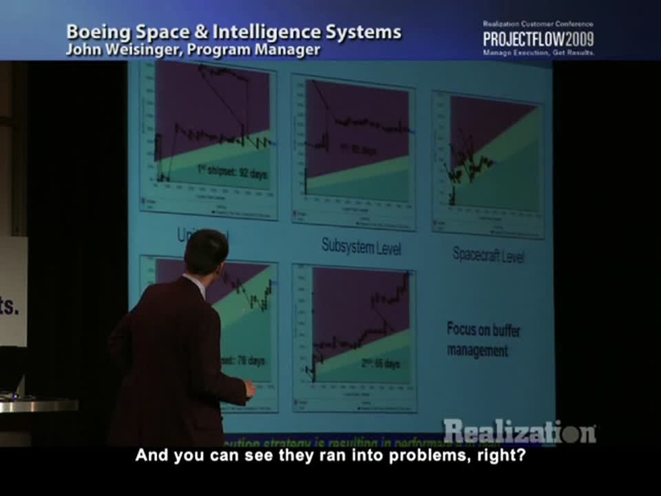 PF09_BoeingSpace&Intelligence_Shortnew.wmv